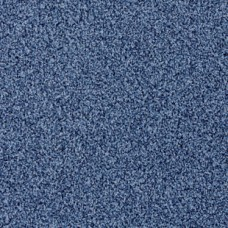 Ковровая плитка TORSO 8411