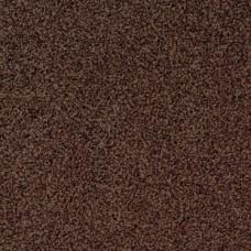 Ковровая плитка TORSO 2042