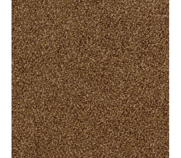 Ковровая плитка TORSO 2047