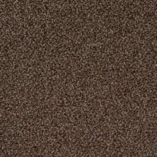 Ковровая плитка TORSO 2053