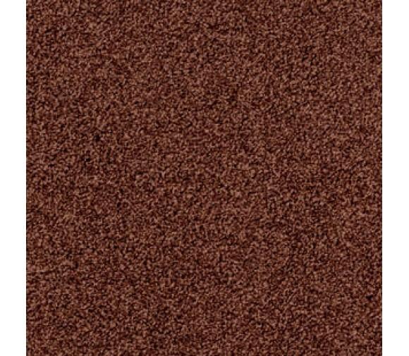 Ковровая плитка TORSO 2087