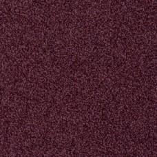 Ковровая плитка TORSO 2102