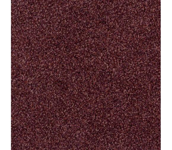 Ковровая плитка TORSO 2117