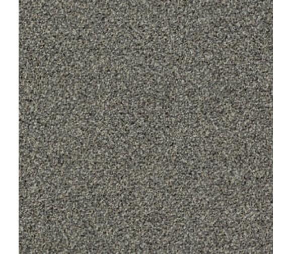 Ковровая плитка TORSO 2915