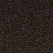 Ковровая плитка TORSO 2921