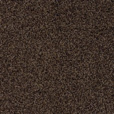 Ковровая плитка TORSO 2922