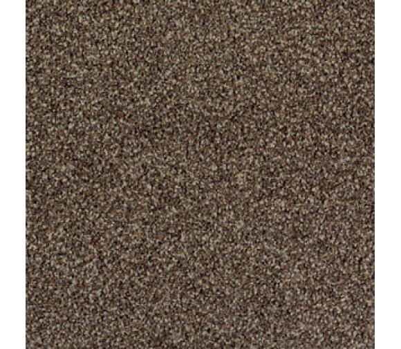Ковровая плитка TORSO 2931