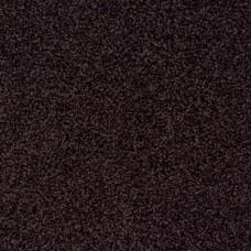 Ковровая плитка TORSO 2952