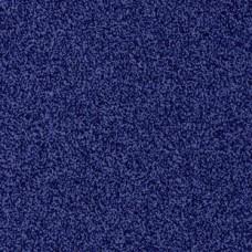 Ковровая плитка TORSO 3011