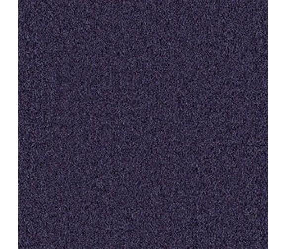 Ковровая плитка TORSO 3111