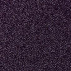 Ковровая плитка TORSO 3901