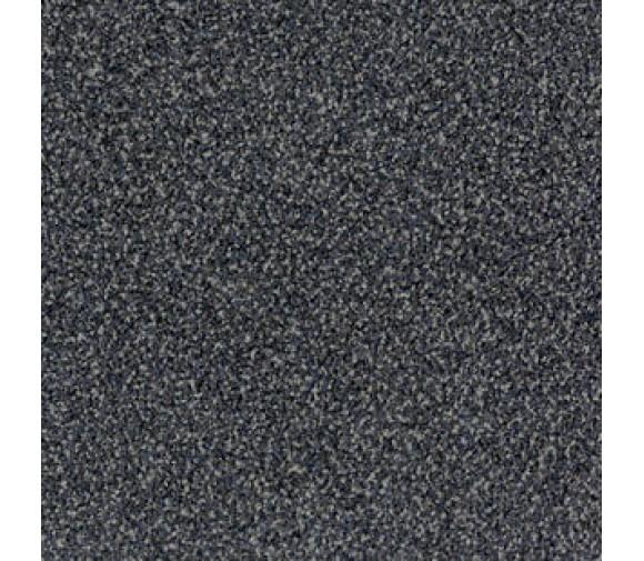 Ковровая плитка TORSO 3922