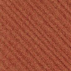 Ковровая плитка Traverse 4405