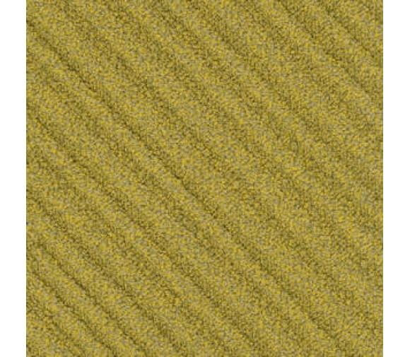 Ковровая плитка Traverse 6214