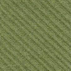 Ковровая плитка Traverse 7175