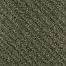 Ковровая плитка Traverse 7862