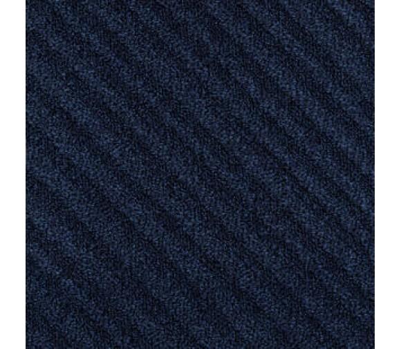 Ковровая плитка Traverse 8811
