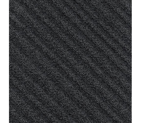 Ковровая плитка Traverse 9032