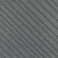 Ковровая плитка Traverse 9035