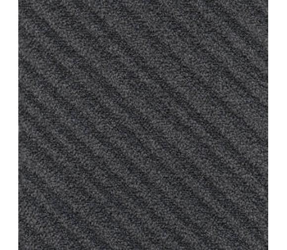 Ковровая плитка Traverse 9502