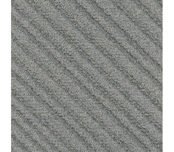 Ковровая плитка Traverse 9517