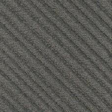 Ковровая плитка Traverse 9524