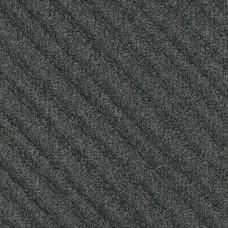 Ковровая плитка Traverse 9532