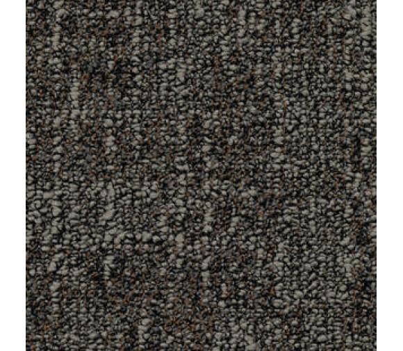 Ковровая плитка Tweed 2921