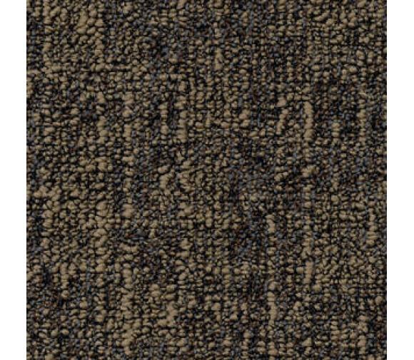 Ковровая плитка Tweed 2922
