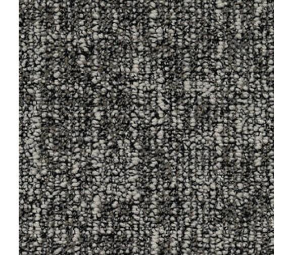 Ковровая плитка Tweed 2924