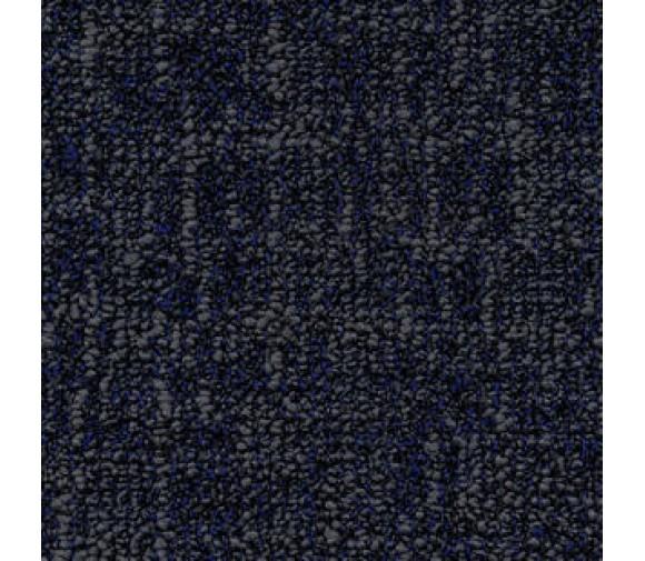 Ковровая плитка Tweed 3831