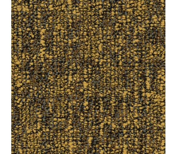 Ковровая плитка Tweed 6021