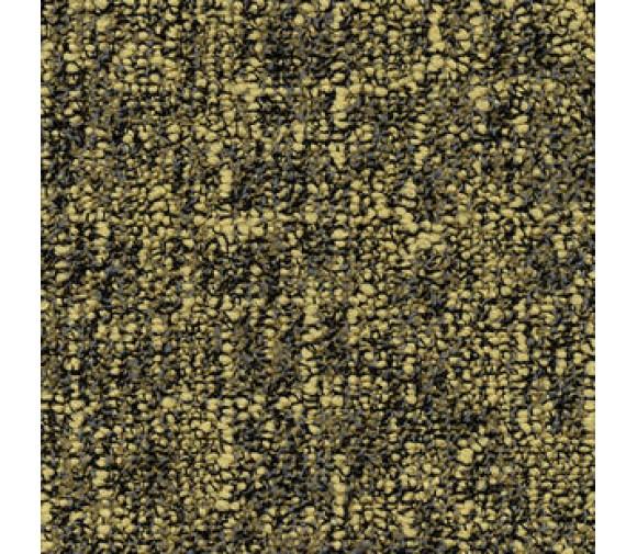 Ковровая плитка Tweed 6218