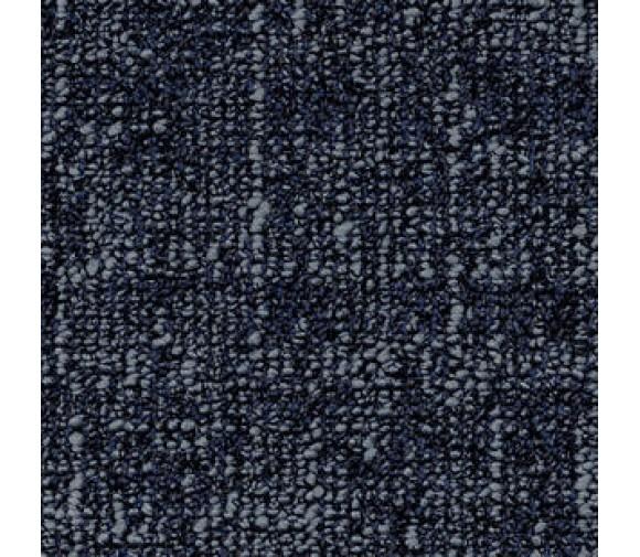 Ковровая плитка Tweed 8823