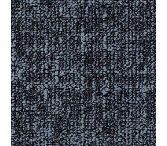Ковровая плитка Tweed 8903