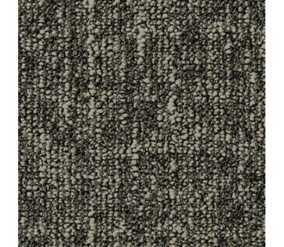 Ковровая плитка Tweed 9096
