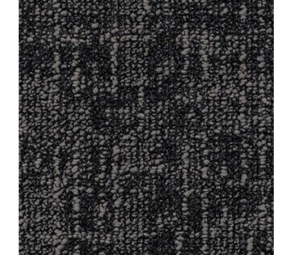 Ковровая плитка Tweed 9501