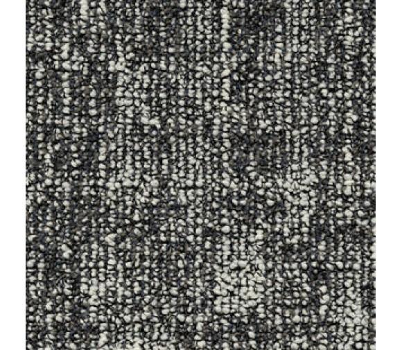 Ковровая плитка Tweed 9526