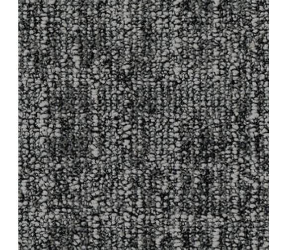Ковровая плитка Tweed 9533