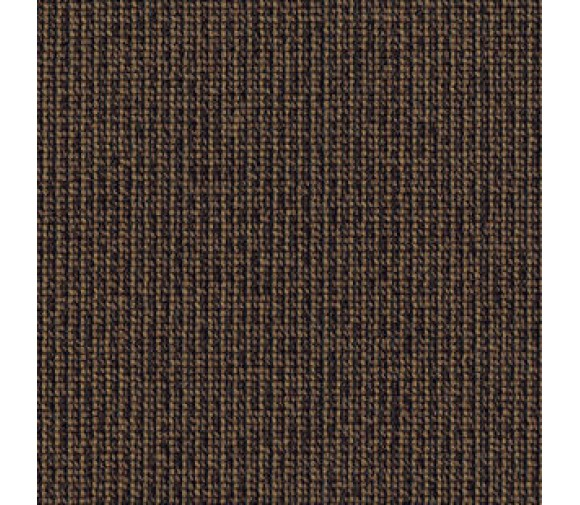 Ковровая плитка Verso 2051