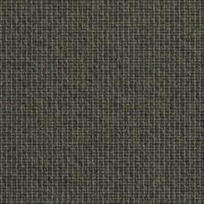 Ковровая плитка Verso 2912