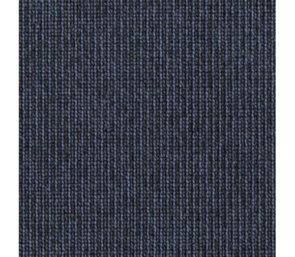 Ковровая плитка Verso 3922