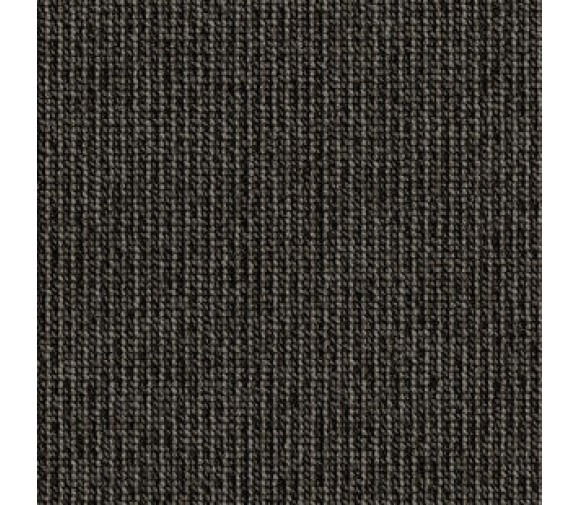 Ковровая плитка Verso 9093