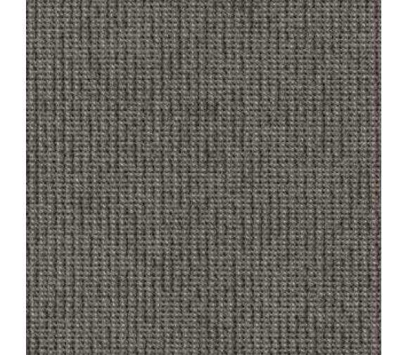 Ковровая плитка Verso 9094