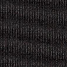 Ковровая плитка Verso 9111