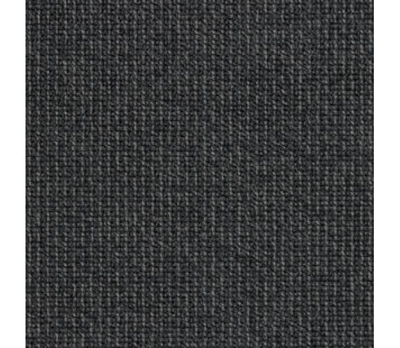 Ковровая плитка Verso 9501