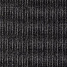 Ковровая плитка Verso 9532