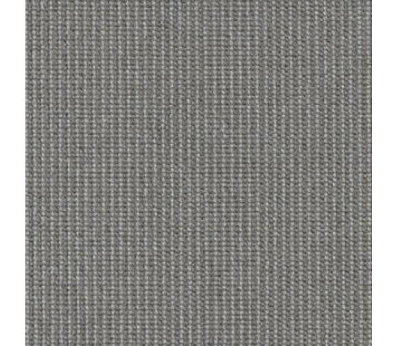 Ковровая плитка Verso 9945