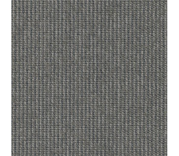 Ковровая плитка Verso 9965