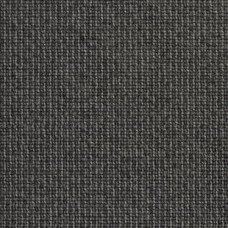 Ковровая плитка Verso 9975